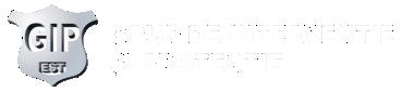 logo_gip_est_iasi-final